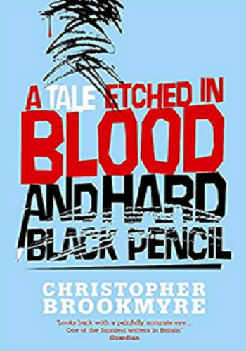 https://static.tvtropes.org/pmwiki/pub/images/tale_etched_in_blood_black_pencil.png