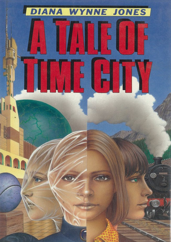 https://static.tvtropes.org/pmwiki/pub/images/tale_of_time_city.png