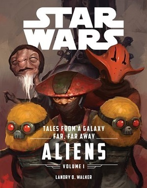 https://static.tvtropes.org/pmwiki/pub/images/tales_from_a_galaxy_far_far_away_aliens_cover.jpg