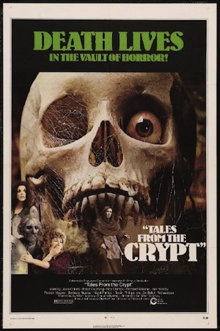 http://static.tvtropes.org/pmwiki/pub/images/tales_from_the_crypt_1972_poster_01_1891.jpg
