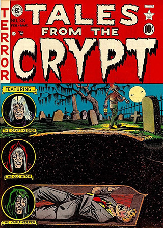 https://static.tvtropes.org/pmwiki/pub/images/tales_from_the_crypt_vol_1_28.jpg