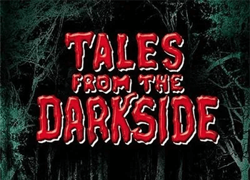 https://static.tvtropes.org/pmwiki/pub/images/tales_from_the_darkside.png