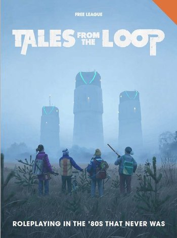 https://static.tvtropes.org/pmwiki/pub/images/tales_from_the_loop_cover_8.jpg