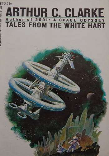 https://static.tvtropes.org/pmwiki/pub/images/tales_from_the_white_hart.png