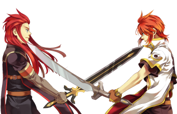 https://static.tvtropes.org/pmwiki/pub/images/tales_of_abyss_swords.png