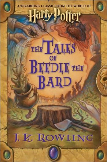 https://static.tvtropes.org/pmwiki/pub/images/tales_of_beedle_the_bard.jpg