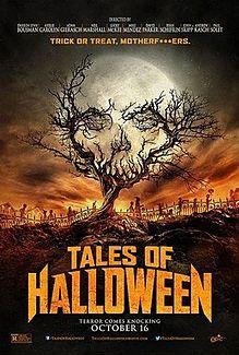 https://static.tvtropes.org/pmwiki/pub/images/tales_of_halloween_poster.jpg