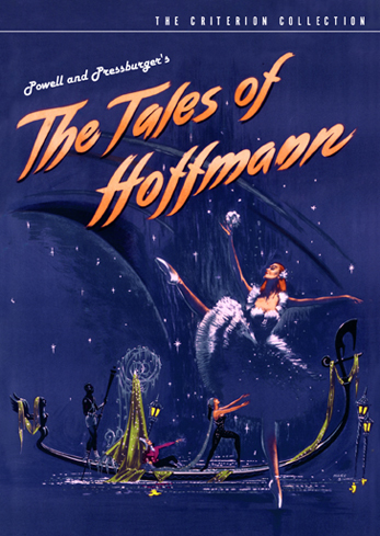 http://static.tvtropes.org/pmwiki/pub/images/tales_of_hoffmann.jpg