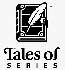 https://static.tvtropes.org/pmwiki/pub/images/tales_of_series_2020_logo_image.png