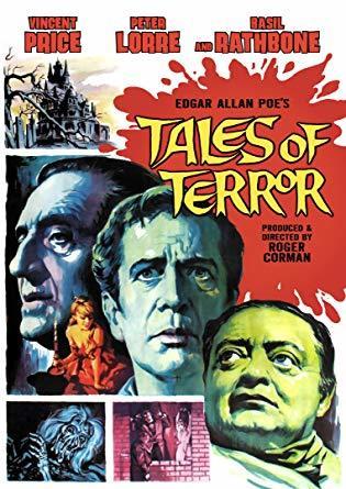 https://static.tvtropes.org/pmwiki/pub/images/tales_of_terror.jpg