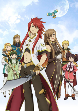 https://static.tvtropes.org/pmwiki/pub/images/tales_of_the_abyss_anime.png