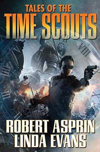 https://static.tvtropes.org/pmwiki/pub/images/tales_of_the_time_scouts.png