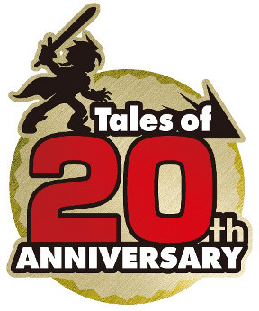 http://static.tvtropes.org/pmwiki/pub/images/tales_of_zestiria_ps3_announcement_tales_of_series_20th_anniversary_logo.jpg