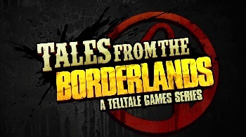 Tales from the Borderlands (Video Game) - TV Tropes