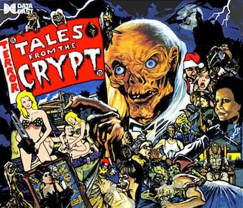 http://static.tvtropes.org/pmwiki/pub/images/talesfromthecrypt-pinball_6822.jpg