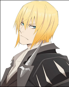 https://static.tvtropes.org/pmwiki/pub/images/talesofberseria_eizen.png