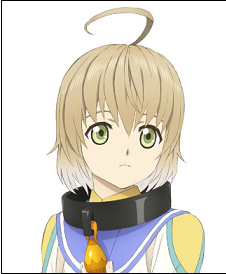 https://static.tvtropes.org/pmwiki/pub/images/talesofberseria_laphicet.png