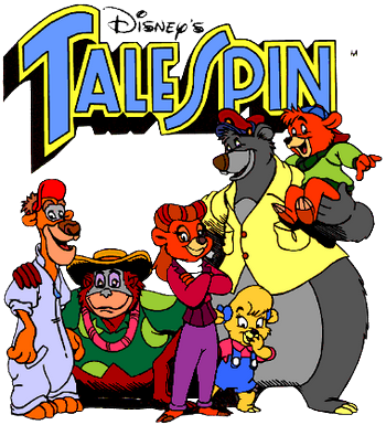 https://static.tvtropes.org/pmwiki/pub/images/talespin2.png