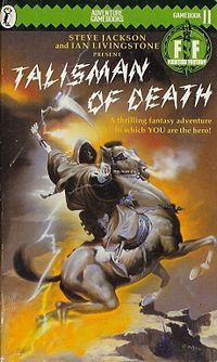 https://static.tvtropes.org/pmwiki/pub/images/talisman_of_death_fighting_fantasy.jpg