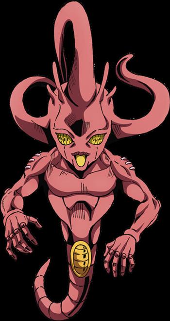 https://static.tvtropes.org/pmwiki/pub/images/talking_head_anime_02.png