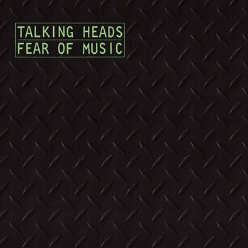 https://static.tvtropes.org/pmwiki/pub/images/talking_heads_fear_of_music.jpg