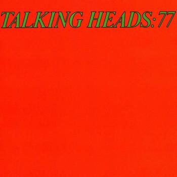 https://static.tvtropes.org/pmwiki/pub/images/talking_heads_talking_heads_77.jpg