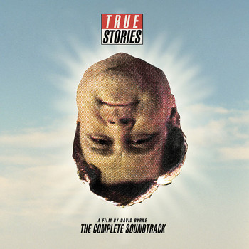 https://static.tvtropes.org/pmwiki/pub/images/talking_heads_true_stories_a_film_by_david_byrne_the_complete_soundtrack.jpg