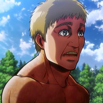 https://static.tvtropes.org/pmwiki/pub/images/talking_titan_anime_character_image_titan.png