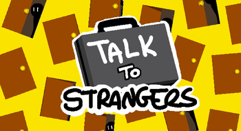 https://static.tvtropes.org/pmwiki/pub/images/talktostrangers_4.png