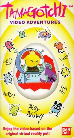 https://static.tvtropes.org/pmwiki/pub/images/tamagotchi_video_adventure.jpg