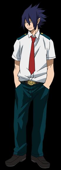 https://static.tvtropes.org/pmwiki/pub/images/tamaki_amajiki_anime.png