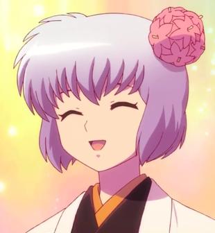 https://static.tvtropes.org/pmwiki/pub/images/tamako_anime.png