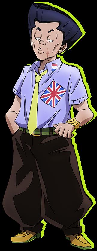 https://static.tvtropes.org/pmwiki/pub/images/tamami_kobayashi_anime.png