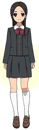 http://static.tvtropes.org/pmwiki/pub/images/tamayura_chihiro_1904.png