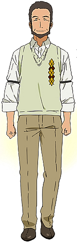 http://static.tvtropes.org/pmwiki/pub/images/tamayura_maestro_8649.png