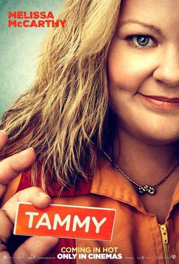 https://static.tvtropes.org/pmwiki/pub/images/tammy_2014_movie_poster.jpg