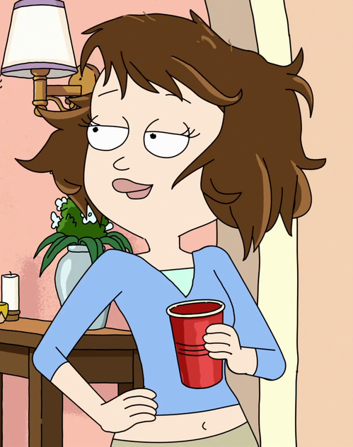 http://static.tvtropes.org/pmwiki/pub/images/tammy_appearing_drunk.png