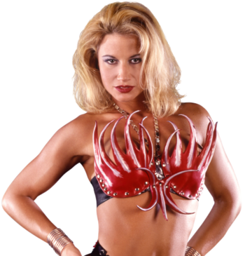 http://static.tvtropes.org/pmwiki/pub/images/tammy_lynn_sytch.png