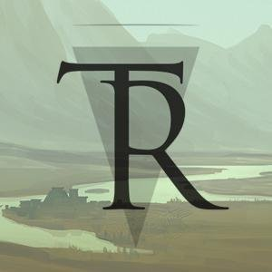 https://static.tvtropes.org/pmwiki/pub/images/tamriel_rebuilt_logo.jpg