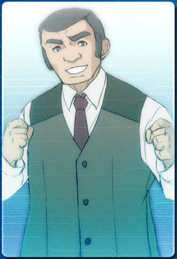 https://static.tvtropes.org/pmwiki/pub/images/tanabe.PNG