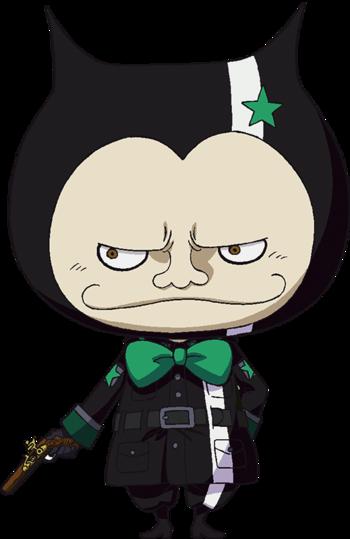 https://static.tvtropes.org/pmwiki/pub/images/tanaka_anime_4.png