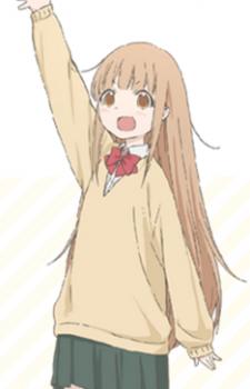 https://static.tvtropes.org/pmwiki/pub/images/tanaka_kun_wa_itsumo_kedaruge_miyano_225x350.png