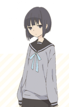 https://static.tvtropes.org/pmwiki/pub/images/tanaka_kun_wa_itsumo_kedaruge_rino_225x350.png