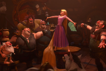 http://static.tvtropes.org/pmwiki/pub/images/tangled_3.png