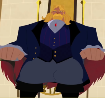 https://static.tvtropes.org/pmwiki/pub/images/tangled_the_baron.PNG