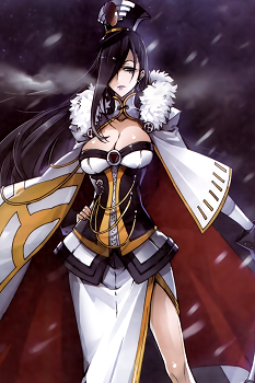 https://static.tvtropes.org/pmwiki/pub/images/tania_character_8301.png