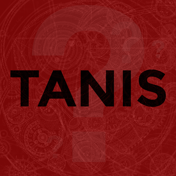 https://static.tvtropes.org/pmwiki/pub/images/tanislogo800_7.png