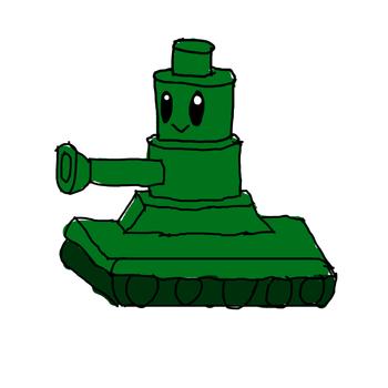 https://static.tvtropes.org/pmwiki/pub/images/tank_9.png