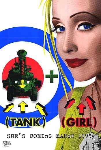 http://static.tvtropes.org/pmwiki/pub/images/tank_girl_ver1.jpg
