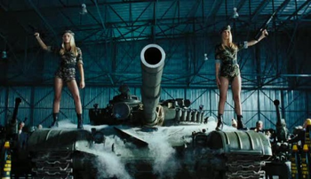 https://static.tvtropes.org/pmwiki/pub/images/tank_girls.png